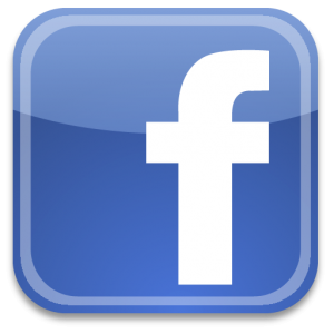 facebook1-300x300.png, 60kB